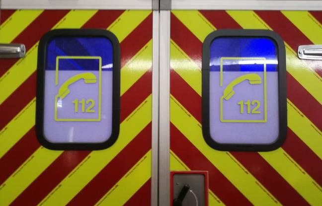 Bordeaux: Appel à témoins après la mort d'un motard dans un accident de la route
