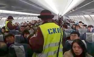 Les vols d'avions rendent-ils les épidémies plus incontrôlables que par le passé ?