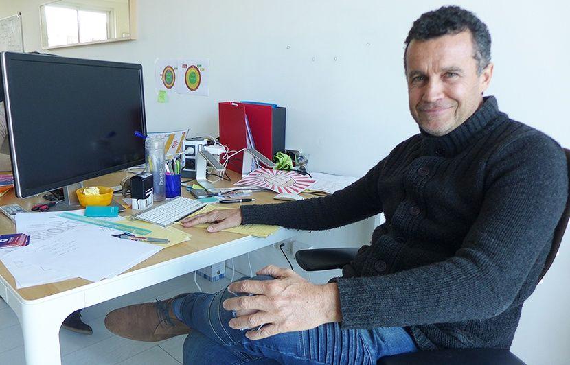 Nice: La start-up Voxcracy propose une autre méthode de calcul des votes