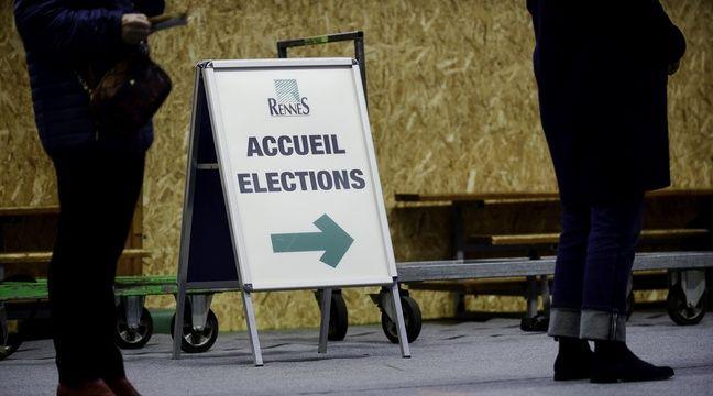 Les scrutins régionaux et départementaux reportés après juin ?