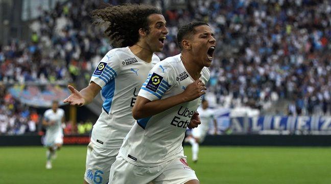 OM: « Je suis heureux parce que notre équipe attaque beaucoup », savoure Jorge Sampaoli
