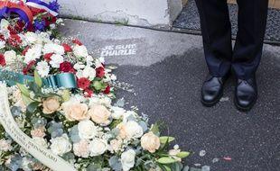 Un musée-mémorial doit être créé à horizon 2027 en France.