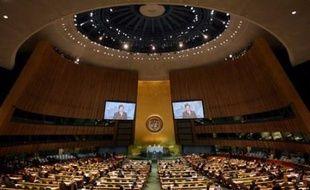 L'Assemblée générale de l'ONU a exhorté mercredi les Etats-Unis à lever l'embargo économique qu'ils imposent à Cuba depuis 46 ans, à six jours d'une élection présidentielle américaine qui ne devrait pas changer rapidement la donne en la matière.