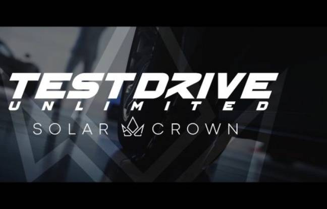Test Drive, Steel Rising, Werewolf: tous les jeux annoncés lors de la keynote de Nacon