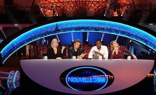 La finale de «Nouvelle Star» sera diffusée le 20 décembre prochain sur M6