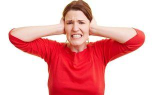 Les Français sont de plus nombreux à développer des troubles auditifs, et certains ne supportent plus le bruit.