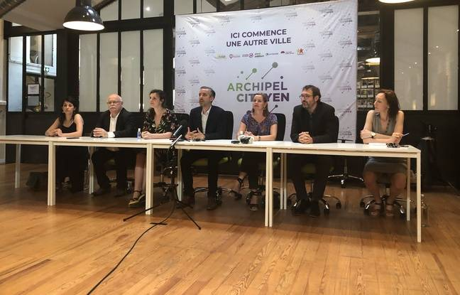 Municipales 2020 à Toulouse: Une gauche rassemblée au forceps face au maire sortant LR