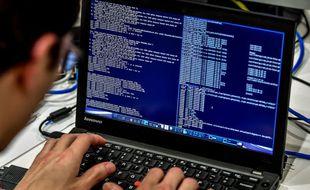 L'UE met en garde contre une nouvelle vague de cyberattaques sur fond du coronavirus