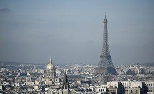Le tribunal de Montreuil reconnaît une faute de l'Etat en matière de lutte contre la pollution de l'air