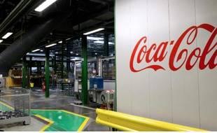 Après une cour de près de deux ans, le fabricant de Sprite et de Fanta a finalement fait une entrée retentissante dans le capital de l'entreprise californienne Monster Energy