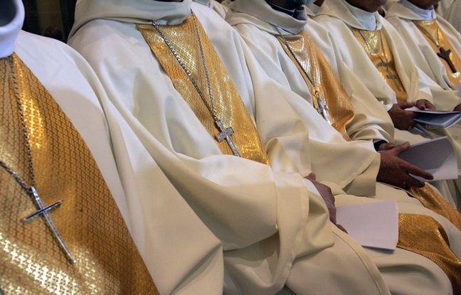 nouvel ordre mondial | Etats-Unis: Le cardinal «défroqué» est un «signal clair» que les abus ne sont plus tolérés, estiment les évêques