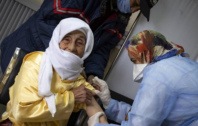 648x415 vaccination maroc