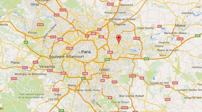 Se Connecter Caf Seine Saint Denis