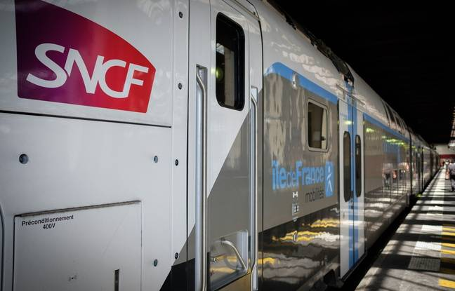 Réforme des retraites : La grève a coûté près de 200 millions d'euros à la RATP et 850 millions à la SNCF