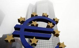 La réunion de la BCE et l'emploi américain concentreront l'attention à la Bourse de Paris la semaine prochaine, dans un marché toujours nerveux face aux difficultés des pays émergents et des résultats sans éclat.