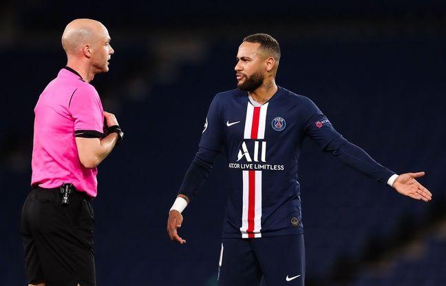 Coronavirus: Accor a «payé l'intégralité de la saison 2019-2020» au PSG