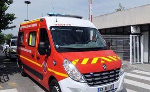 """L'incendie qui s'est déclaré vendredi dans les Pyrénées-Orientales était considéré samedi soir comme """"maîtrisé"""", après avoir brûlé une cinquantaine d'hectares, a-t-on appris auprès des secours."""