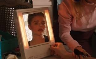 Chloë Grace Moretz dans Come as You Are de Desiree Akhavan