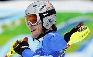 Les slalomeurs, en pointe du ski alpin hexagonal avec le trio Sandrine Aubert/Jean-Baptiste Grange/Julien Lizeroux, abordent la Coupe du monde 2010/2011 forts d'ambitions légitimes, samedi (dames) et dimanche (messieurs) à Levi.