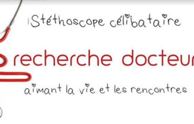 h rault un village publie une annonce sur facebook pour trouver un docteur. Black Bedroom Furniture Sets. Home Design Ideas
