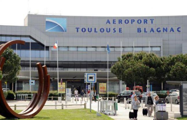 Toulouse: Le choix du nom de Dominique Baudis pour l'aéroport a-t-il du plomb dans l'aile ?