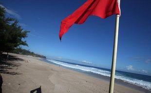 Un arrêté municipal a restreint mardi les activités sur la plage de Saint-Pierre, au sud de l'île de la Réunion, après le signalement de la présence d'un requin par un surfeur qui a déclaré avoir été chargé par le squale, a-t-on appris auprès des pompiers.