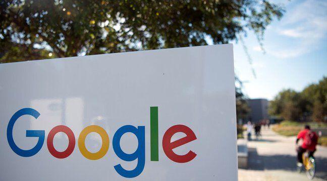 Google repousse l'abandon des cookies de près d'un an
