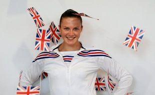 Amélie Cazé, triple championne du monde, et Elodie Clouvel, N.4 mondiale, déjà sûres d'aller aux Jeux de Londres cet été, participent sans objectif majeur aux Mondiaux-2012 de pentathlon moderne, discipline olympique par excellence, de jeudi à dimanche à Rome.