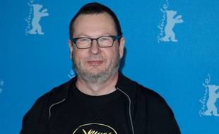 Lars von Trier à la Berlinale