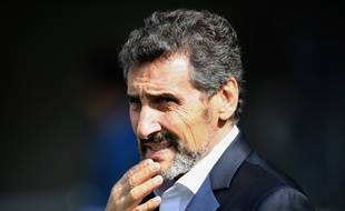 Mohed Altrad, estime la sanction disproportionnée et annonce son intention de faire appel.