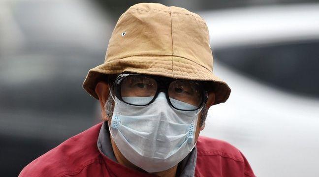 Le coronavirus a fait chuter temporairement les émissions de CO2 en Chine