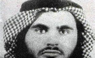 L'islamiste Abou Qatada, dont l'extradition a été approuvée mercredi par la plus haute instance judiciaire britannique, sera jugé à nouveau à son retour en Jordanie pour deux affaires dans lesquelles il avait été condamné par contumace pour terrorisme, selon des sources officielles.