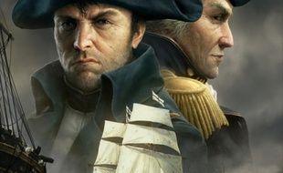 NapoleonTotalWar