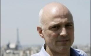 Lors du conseil d'administration prévu jeudi, le journaliste Vittorio de Filippis, actuel gérant de la SCPL, doit devenir PDG à titre transitoire.
