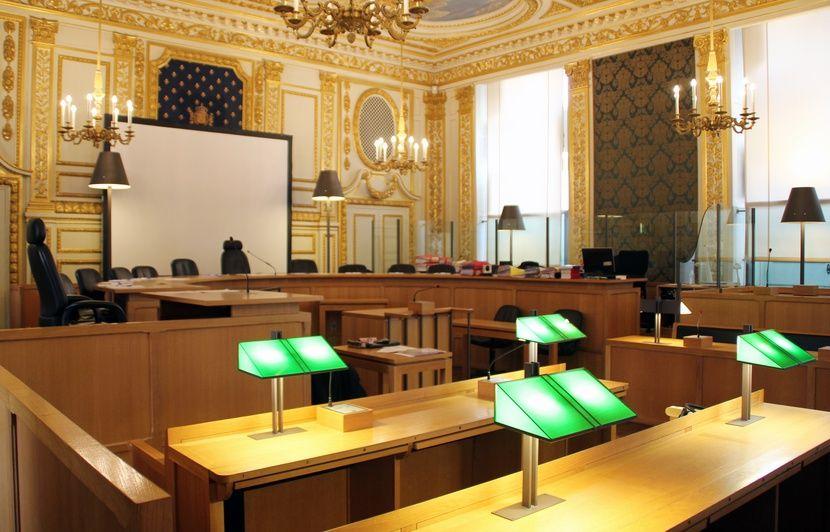 Rennes : Accusé de viols et d'agressions sur 14 mineurs, il nie en bloc à l'ouverture de son procès