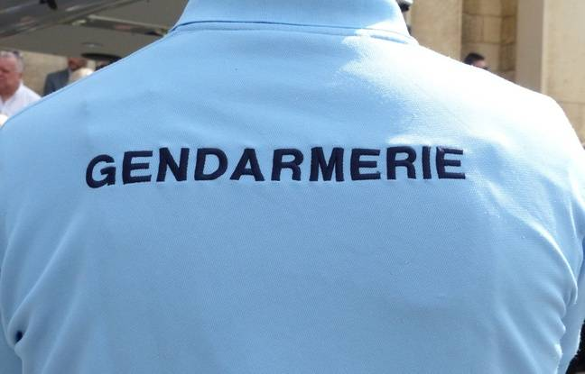 Hérault : Réveillé en pleine nuit, un gendarme sauve une famille d'une maison en feu