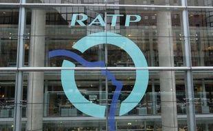 Le conseil d'administration de la RATP a approuvé vendredi un programme d'investissements d'un montant total de 1,851 milliard d'euros en 2012, en progression de 25% par rapport aux investissements de 2011, a annoncé l'entreprise publique dans un communiqué.