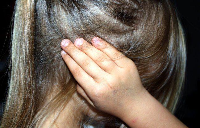 648x415 association belge protection enfance inquiete hausse nombre signalement maltraitance 2021 illustration