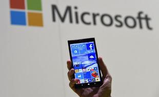 Windows devrait prochainement proposer de grandes nouveautés à ses utilisateurs.