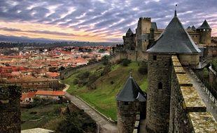 Un séjour à Carcassonne ne saurait se résumer à un simple moment de détente ou à une banale balade touristique : c'est avant tout une mémorable expérience historique !