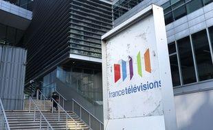 France Télévisions lance son nouveau portail ultramarin le 31 mars.