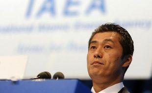 Le Japon prévoit d'inscrire dans la loi que les réacteurs nucléaires pourront être exploités durant 60 ans, sous réserve d'obtention d'une autorisation spéciale au-delà de 40 ans, limite initialement envisagée.