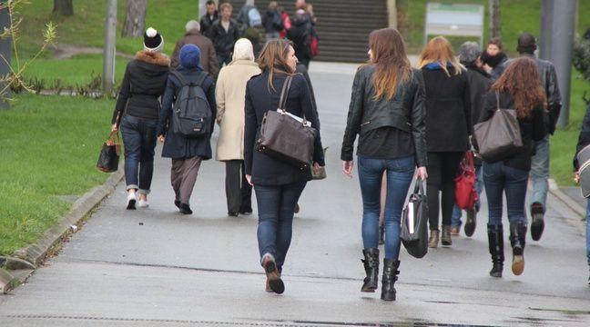 A Rennes, une nouvelle affaire de bizutage éclate à l'université