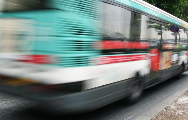 Paris: La RATP va «auditionner» le chauffeur de bus accusé d'avoir refusé une jeune femme en jupe
