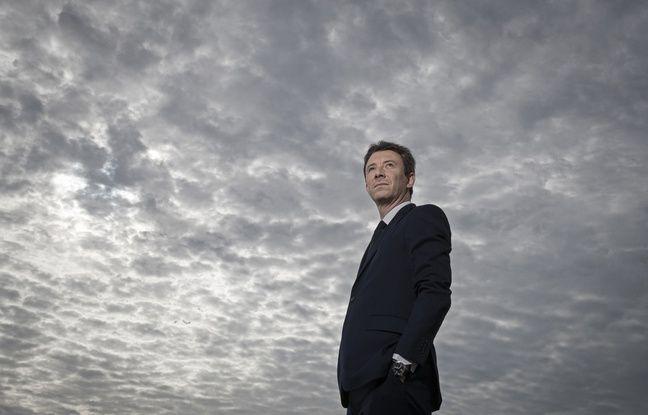 Municipales 2020 à Paris: «Benjamin Griveaux aurait beaucoup à apprendre de Vesoul»