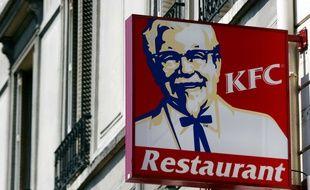 La chaîne de restaurant américaine a dévoilé sa recette sur Twitter.