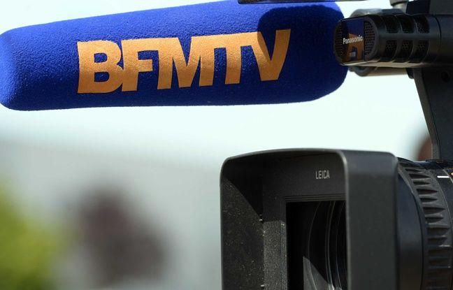 Attentat de Strasbourg: BFMTV diffuse «I shot theSheriff» après la mort de Chérif Chekatt et s'excuse