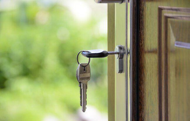 648x415 credit immobilier reste inaccessible plus jeunes plus modestes illustration