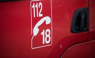 Centre de formation des cadres de la Brigade des Sapeurs-Pompiers de Paris (BSPP) - Image d'illustration.