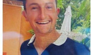 Marc Floris, était traqué par les gendarmes depuis dimanche